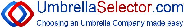 UmbrellaSelector.com logo